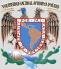 Visitar el Portal de la UNAM